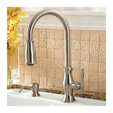 country kitchen faucets pfister faucet kitchen enthralling style suite win a country