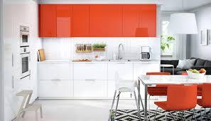 ikea regal küche metod küchen serie einrichtung ikea at