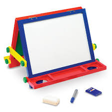 art easel for kids product information with art easel for kids