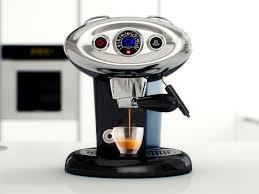 Makina by 10 Best Capsule Coffee Machines The Independent