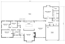 Ranch Floor Plans With Split Bedrooms Split Floor Plan Apartment Bedroom Fresh Award Winning House