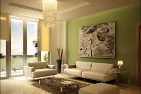 best wall paint colors for small living room home art interior