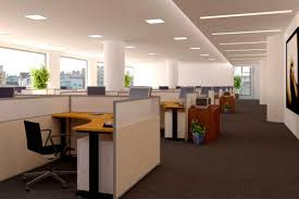 office infatuate commercial office design pictures enjoyable