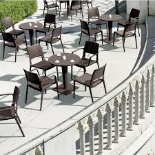 Commercial Patio Tables And Chairs Commercial Patio Furniture For Restaurants Home Design Ideas And