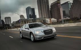2017 chrysler 300 news reviews picture galleries and videos