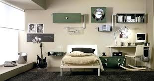 teenager room teenage room inspiration