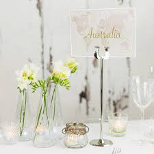 Table Name Cards by Antique World Countries Wedding Table Name Cards By Maps