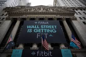 nyse thanksgiving hours trumpy tuesday u2013 the turmoil continues phil u0027s stock world