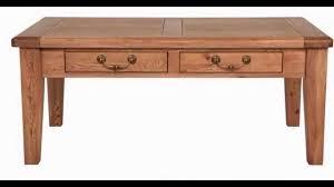 Unfinished Desk Unfinished Furniture Unfinished Wood Furniture Unfinished Pine