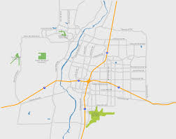 Roswell New Mexico Map by Jobs Careers Employment Hiring Lovelace Health System