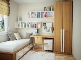 Home Design Classes Impressive Sample Of Interior Home Design Lowes Backsplash