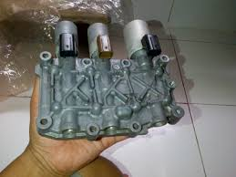 workshop manual for honda jazz cvt gearbox not moving unofficial honda fit forums
