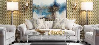 Z Gallerie Interior Design Updated Elegance Zgallerie Livingrooms Living Room