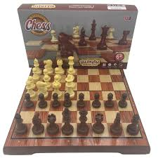 Buy Chess Set Online Buy Wholesale Chess Pieces From China Chess Pieces