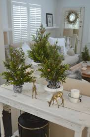 38 best winter decorating ideas images on pinterest christmas cozy cottage farmhouse winter decorating ideas