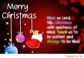 cute funny merry christmas sayings images u0026 cards 2016 2017