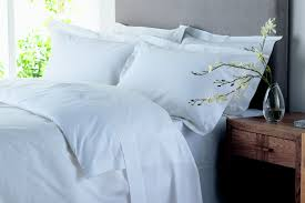 survey reveals guest concerns over cleanliness of hotel bedding