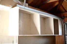 best place to buy garage cabinets how to build a diy wall mounted garage cabinets thediyplan
