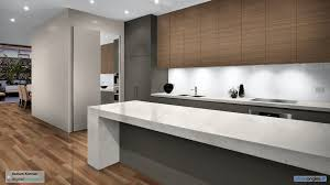 selections day picnic park lancefield our proposed colour scheme for the kitchen the lighting in the program isn t the best
