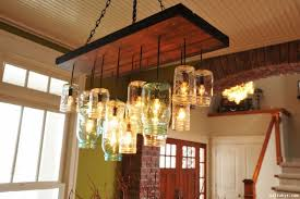 Dining Room Chandeliers Ideas Light Fixtures - Traditional dining room chandeliers