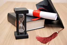 preparing for graduate admission exams tips for the gre gmat
