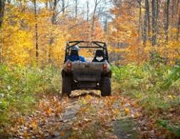 tread lightly jeep wrangler discount dnr reminds orv riders to tread lightly to encourage outdoor ethics