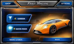 Home Design 3d Play Store Fast Racing 3d Android Apps On Google Play