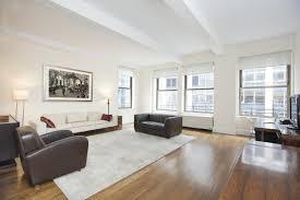 Laminate Flooring East Rand 1674765 Int Photo148324919 Jpg