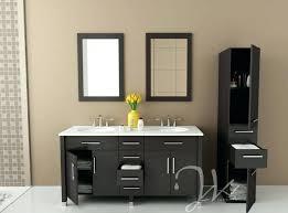 costco bathroom vanity u2013 levar me