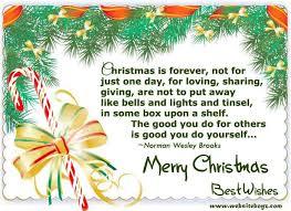 best 25 merry christmas poems ideas on pinterest merry