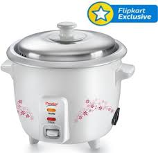 flipkart home theater 5 1 prestige delight prwo 1 5 electric rice cooker with steaming