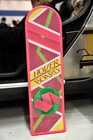 lexus skateboard wiki hoverboard wikipedia