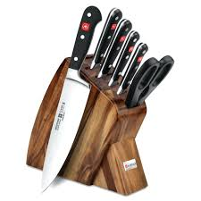 Kitchen Knives Set Reviews Case Kitchen Knives Knife Review Case Knives Kitchen Knife Set 7