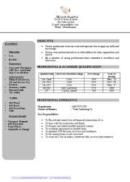 resume templates word accountant trailers movie previews 27 best googletalkies com images on pinterest bollywood news