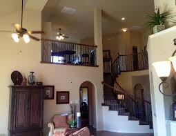 First Texas Homes Hillcrest Floor Plan 100 Texas Home First Texas Homes In Auburn Lakes Youtube