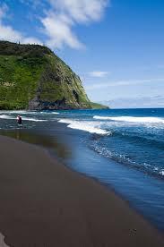 where is the black sand beach beach with black sand awesome black sand beach in vk mrdal