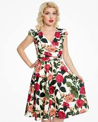 floral prints shop by print dresses