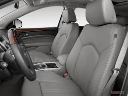 cadillac srx 4 2013 2013 cadillac srx specs and features u s report