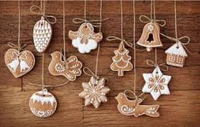 200 bags hanging ornament snowflakes decor polymer clay drop