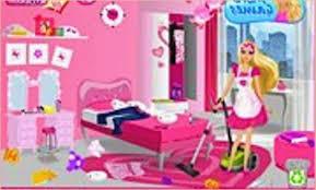 jeux de fille gratuit cuisine de 22 frais image de jeux pour fille gratuit de cuisine concept de la