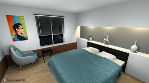 home design story free online home design story online game view free software download