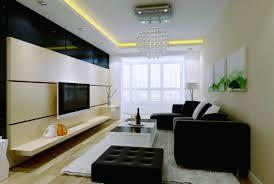 living room simple decoration ideas for living room home design full size of living room simple decoration ideas for living room home design ideas elegant