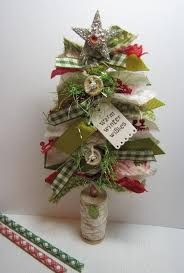the 25 best fabric christmas trees ideas on pinterest christmas