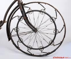 france peugeot peugeot bicyclette