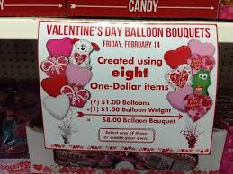 balloon delivery huntsville al dollar tree you can pre order balloon bouquets now al