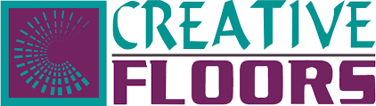 welcome to creative floors in casselberry and orlando fl