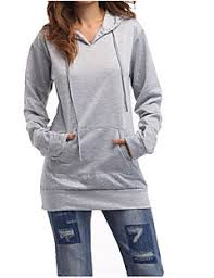 cheap women u0027s hoodies u0026 sweatshirts online women u0027s hoodies