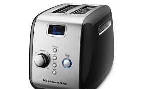 8 Slot Toaster Toasters 2 U0026 4 Slice Toasters Kitchenaid
