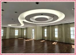 amazing ceiling designs 2016 newest ceiling decorations new