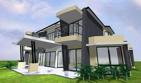 home design concepts concept modern house house and home design